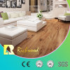 12.3mm Parquet E0 AC4 Maple Laminate Laminated Wood Flooring