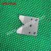 CNC Machining Parts voor het Vervangstuk van Electronic Equipment