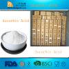 E300 ascórbico ácido de venda quente