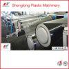Plastikband-Extruder-Strangpresßling-Maschine (SL-FS120/1200B)