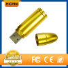 Custom Logo 4GB Bullet Pendrive