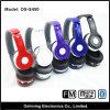 Ново приезжают наушники Bluetooth (OS-S450)