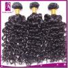 10A Premium100% Human Virgin Remy Weave Hair 30''