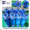 Heat efficace Exchanger Price pour Titanium Evaporator et Condenser