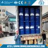 Diisocyanate de toluène (TDI 80/20) pour le matelas