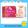 OEM che pulisce il Wipe bagnato Unscent (BW009) del bambino
