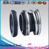 Pump Mg1 Mg12 Mg13를 위한 기계적인 Shaft Seal