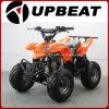 Patio barato de la motocicleta de cuatro ruedas al por mayor 90cc/110cc para la venta