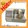 [أستم-د92] كهربائيّة عمليّة إشعال [فلش بوينت] جهاز ([تبو-3000])