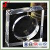 Cenicero cristalino de la antigüedad caliente de la venta (JD-CA-210)