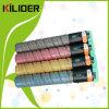 Toner de Ricoh Mpc3503 de la impresora laser del color para Aficio Mpc3003 Mpc3503