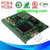 PCBA Module voor PCB Assembly, OEM, ODM Welcomed van Enclosures Units