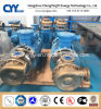 Alta qualità e Low Price Horizontal Cryogenic Liquid Transfer Oxygen Nitrogen Argon Coolant Oil Centrifugal Pump
