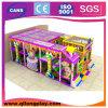 HomeのためのAll Children Indoor Playground Equipmentのベスト