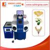 200W Jewelry Laser Welding Machine 또는 Laser Welding/Welding Machine/Welding/Machine/Welder
