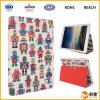 소니 Cartoon Tablet Case를 위한 중국 Supplier Tablet Covers