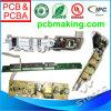 Module PCBA voor de Drogere, Automatisch besturende Delen van het Toestel