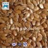 Omega 3 지방산 Docosahexaenoic 산 DHA 기름