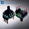 Silikon 0.5-4.5V Calibrated Pressure Sensor