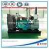 Diesel van de Dieselmotor 520kw/650kVA van Cummins Water Gekoelde Generator