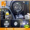 Оптовая продажа 7 Inch Kit 12V 24V СИД Headlights для 4X4