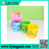 per Child Design, Heat Transfer Film per Plastic Cup