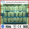 Purificación del agua química del uso industrial IED de la farmacia