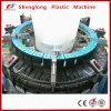 中国のプラスチック網の織機