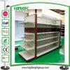 Shelving гондолы стеллажей для выставки товаров супермаркета сверхмощный