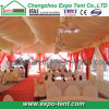 10X30m Outdoor Party Wedding Tent pour Events