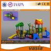 2016 Strukturen Type Outdoor Playground für Sale durch Vasia (VS2-160420-01-32)