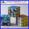 Cubo mágico barato feito-à-medida (EP-C57315)