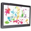 Exibição a cores do veículo LED TV