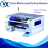 Automatisches Pick und Platz Machine SMT460, 0402, 0603, 0805, 5050