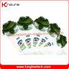 700ml bottiglia di acqua (KL-7391)