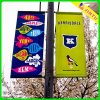 Two Side (JG-AM2015092402)のためのOutdoorカスタムPrinting PVC Advertizing Banner