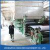 Cadena de producción de máquina de la fabricación de papel de copia A4 de la velocidad 1880m m