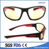 Новым солнечные очки ночного видения HD поляризовыванные способом