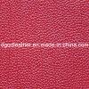 La bonne résistance à la traction gravent le cuir en refief d'unité centrale de meubles (QDL-512126)