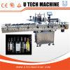 Автоматическая машина круглой бутылки обозначая (UTECH-200)