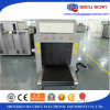 logistics Company Xray Baggage Scanner 의 Clear Image를 가진 X 광선 Baggage Scanner At8065