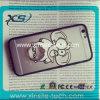 Caja del teléfono móvil del caso de la contraportada de la PC del metal del aluminio de los nuevos productos 2016 para el iPhone 6 4.7inch (XST-UJ021)