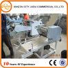 110V de Machine van de Noedel van de rijst/Hand In werking gestelde Noedel die Machines maken