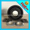 Подшипник автоматического привода Axle резиновый разбивочный для Land Rover Freelander Toq000040 Toq000010 Toq100010