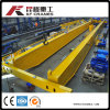 Qy Type Double Girder Insulation 5ton Overhead Crane