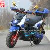 1500With2000W trotinette elétrico, motocicleta elétrica com movimentação longa Distane (HID-ROVER) com bateria de lítio