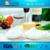 Qualitäts-Maisstärke-Hersteller, heißer Verkauf! ! !