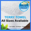 10 de Garantie Terry Waterproof Mainstays Mattress Protector van het jaar