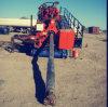Мотор Supplier02 Downhole машинного оборудования петролеума Dezhou Jingmei прямой связи с розничной торговлей фабрики