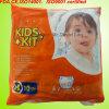 Pañales disponibles del bebé del precio barato de la buena calidad